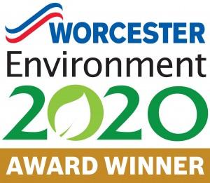 Worcester Bosch Greenstar Boilers